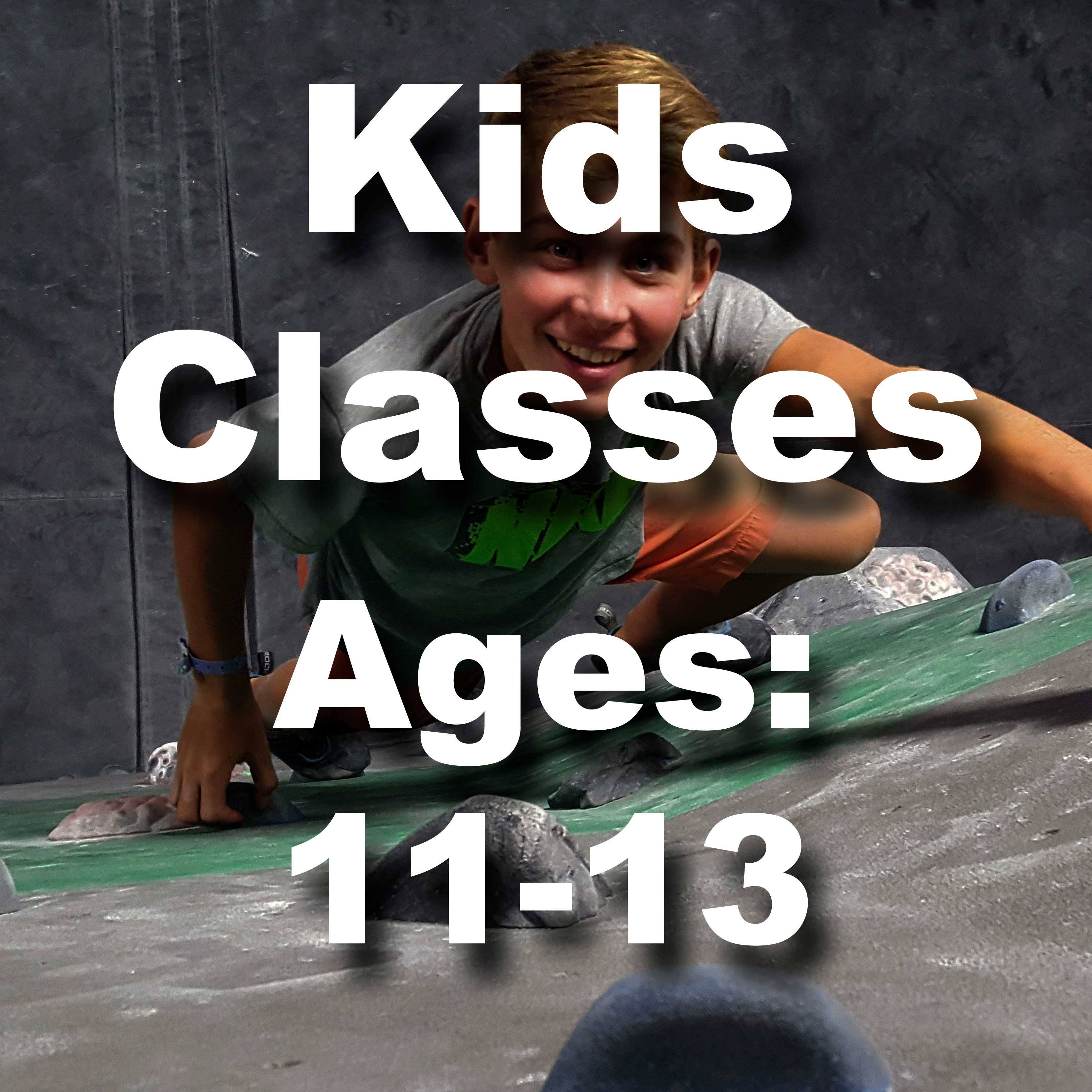 kids11to13